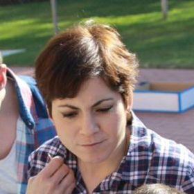 Mariló Mata