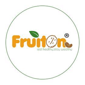 Fruiton