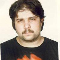 Pop Mihai Ioan