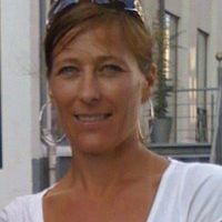 Anni Fredskilde