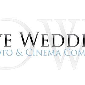 Dove Weddings