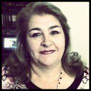 Stella Rodríguez Palacio