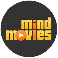 Mind Movies