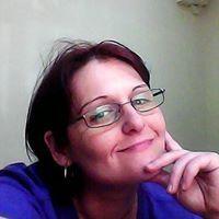Irina Stefy