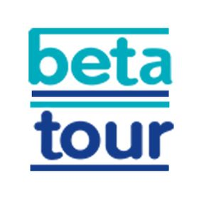 Beta tour spol.s r.o.​