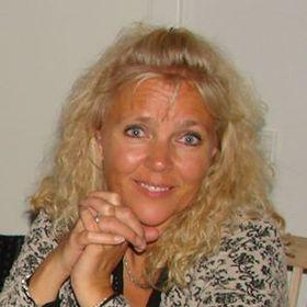 Susanne Kvist