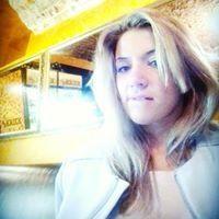 Lizaveta Sun Day