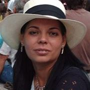 Laura Villalon