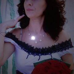 Stefania Novaci