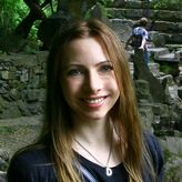 Melissa Drummond
