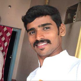 Ramu Ramoji