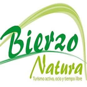 BIERZO NATURA S.L.