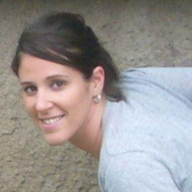 Lauren Jensen