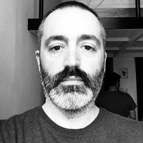 Lucio Sampietro Elkoroiribe