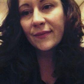 Dorota Łuczyńska