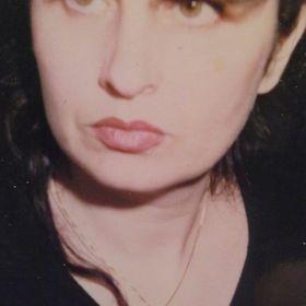 Mary Manini