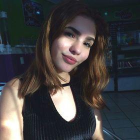 Yasmin Vieira