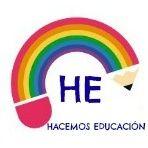Hacer Educación