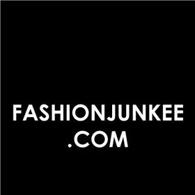 Fashion Junkee