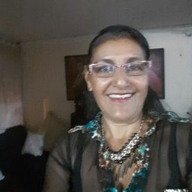 Nubia Franco