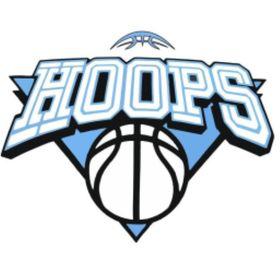 BASKETHANE HOOPS BASKETBALL STORE