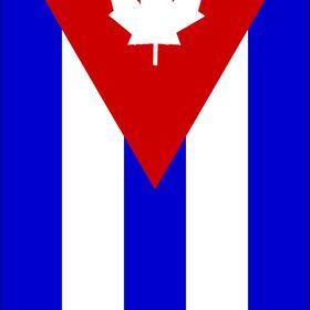Cubanocanadian Cuban Art