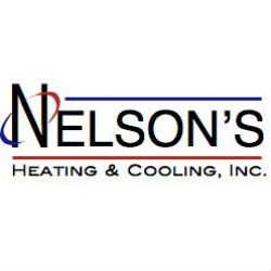 Nelsons Heating and Cooling