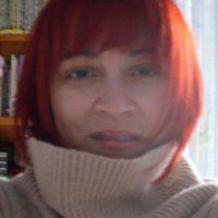 Joanna Kireli