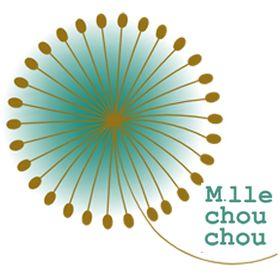 Mademoiselle chou chou