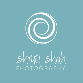 Shruti Shah Photography