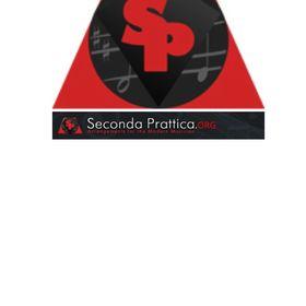 Seconda Prattica