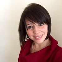 Manuela Maione