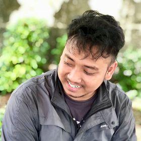 Ichsan Zulfikar