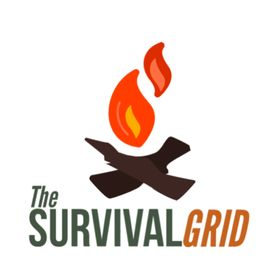 The Survival Grid: Prepping Tips Skills & Gear