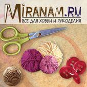 Miranam