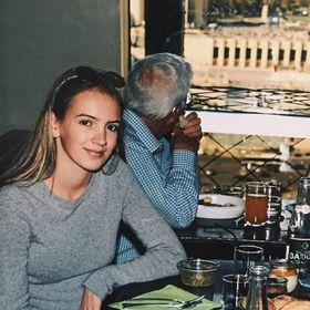 Camille Frøen