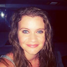 Kelly Steen