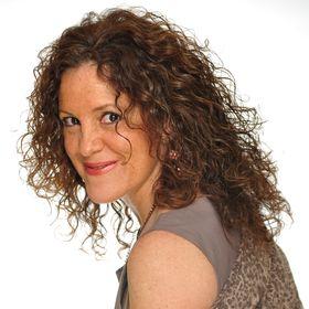 Susana Morin