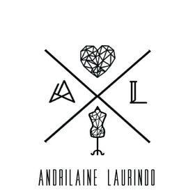 Andrilaine Laurindo