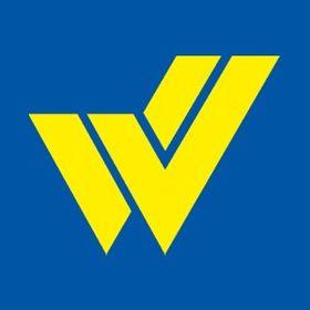 Willerby Ltd
