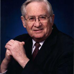 James P. Robson
