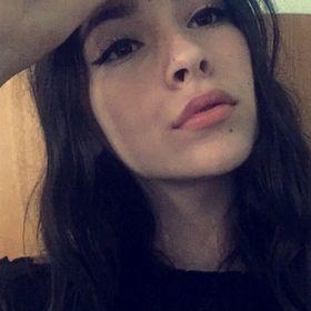 Sabina Berende
