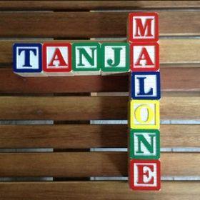 Tanja Malone