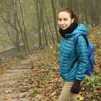 Sylwia Wnęk