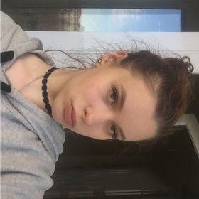 Miruna Sapca