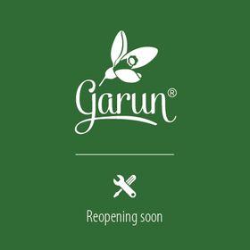 Garun Am