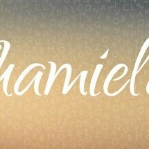 Shamiela