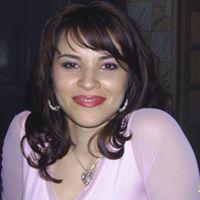 Matei Claudia