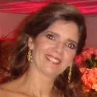 Helena Beatriz Sardinha Cardoso
