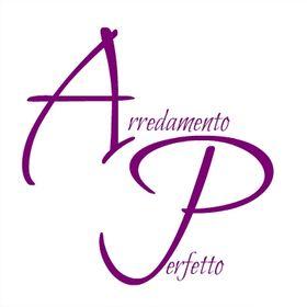 Consigli D'arredo by Rosalia Lanteri